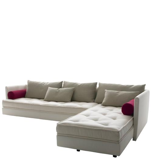 CALICOT | Harmony Interior Design