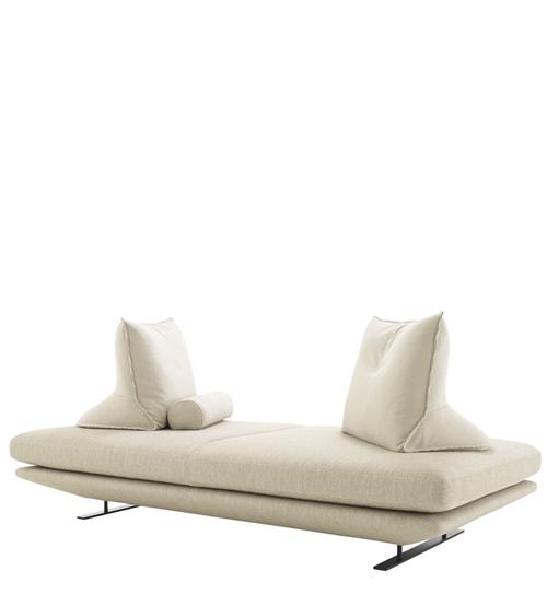 prado sofa ligne roset innenr ume und m bel ideen. Black Bedroom Furniture Sets. Home Design Ideas