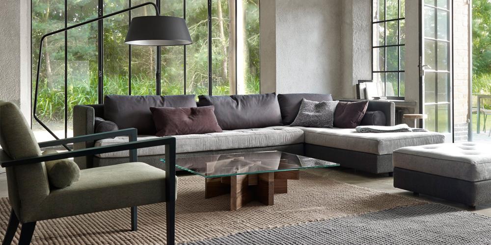 top 10 home decor trend 2014 harmony interior design